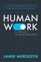 Ep27 Cover - Human Work.jpg