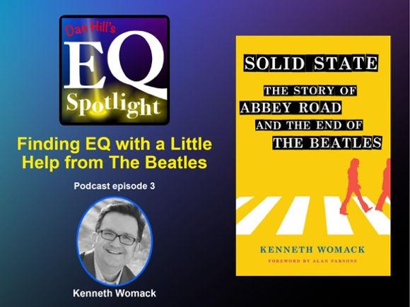 EQ Spotlight episode 3 teaser.jpeg