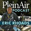 PleinAir Podcast w Eric Rhoads.png