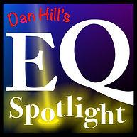 Dan's EQ Spotlight Logo.jpg
