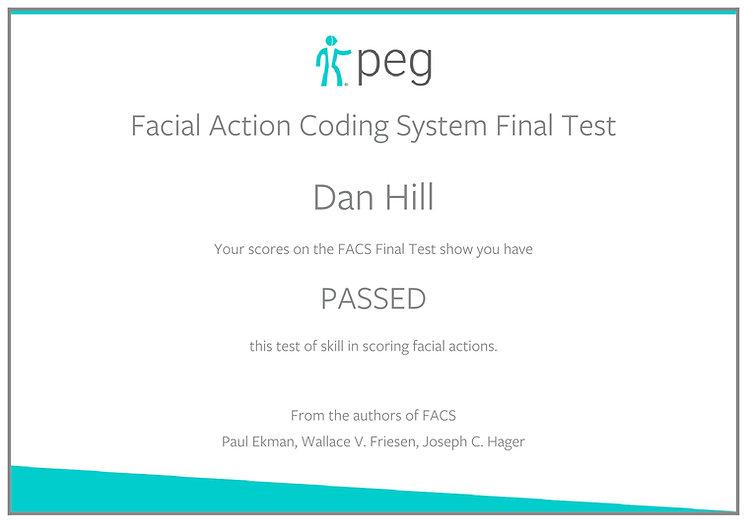 Dan Hill FACS Certificate1.jpg