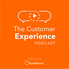 Customer Experience Podcast.png