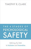 Ep20 Cover - The 4 Stages of Psychologic