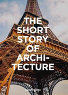 Ep04 Cover - The Short Story of Architec
