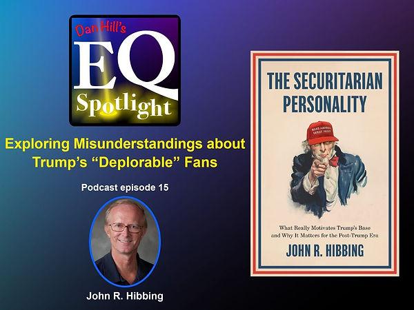 EQ-Spotlight-ep15-John-R-Hibbing-1024x76