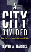 Ep12 Cover - A City Divided.png