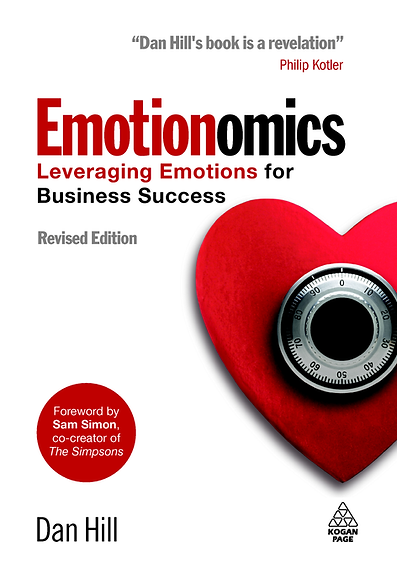 Emotionomics New Front Cover.png