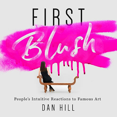First Blush Front Cover.jpg