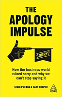Ep13 Cover - The Apology Impulse.png