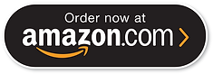 Order on Amazon Button.png