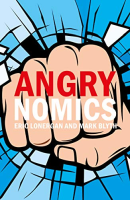Ep06 Cover - Angrynomics.png