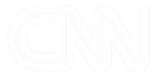 CNN White PNG.png