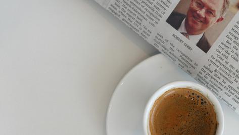 【ニュースから】リーチサイト運営で著作権違反の疑い、逮捕(17/11/01日本経済新聞)