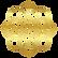Mandala - Mandala Blume.png