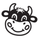 HappyCow.png
