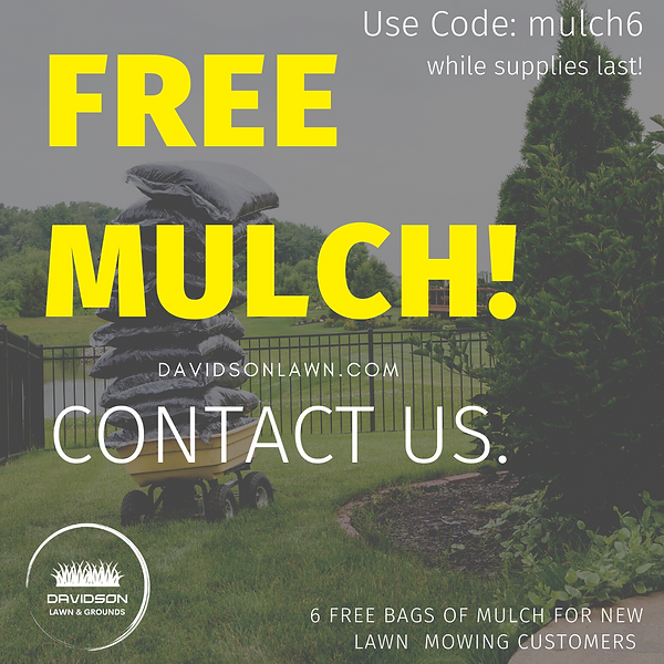 free mulch allendale lawn mowing.png