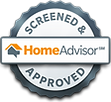 Home Advisor Screened and Approved.webp