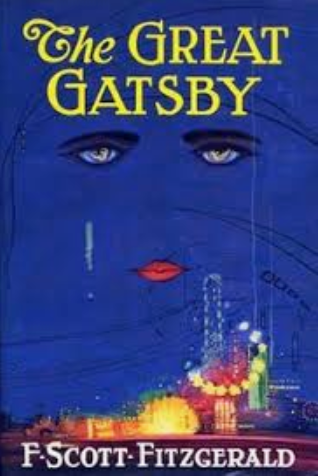 Can We Revive Gatsby's American Dream?