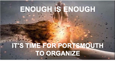 PortsGroup1.png
