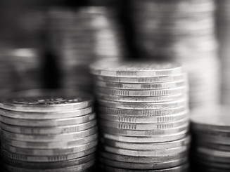 Banking, Insurance & Finance