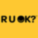 RUOK__Twitter_400x400_V1-400x400.png