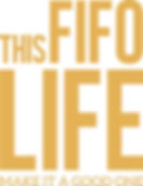 This-FIFO-Life.jpg