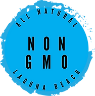 LOGO STAMP NON GMO.png