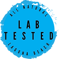 LOGO STAMP LAB TESTED.png