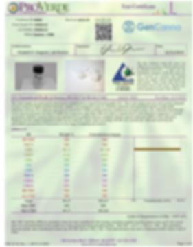 Laguna CBD Proverde lab results.png