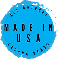 LOGO STAMP MADE IN USA.png