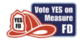 Yes on FD logo Transparent.png