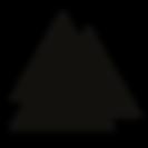 Enclavamiento Negro Triángulos