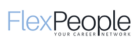 FlexPeople - Your Career Network.png