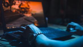 Dark Web Crime Story - Private Investigator Switzerland
