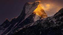 Йога-Трек Тур Осеннее Равноденствие в горячей Грузии 21-30 сентября 2018 года