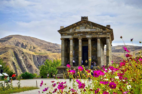 armenia-garni-pagan-temple2.jpg