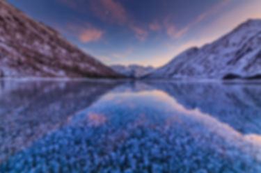 the-multinskie-lakes-hd-2560x1700.jpg