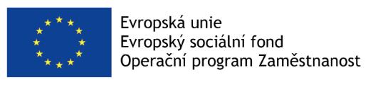 Esf_opz_publicita.png