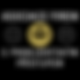 AFsPP_logo_full_520.png