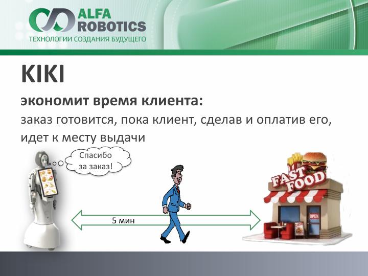 Презентация KIKI_презентация.005