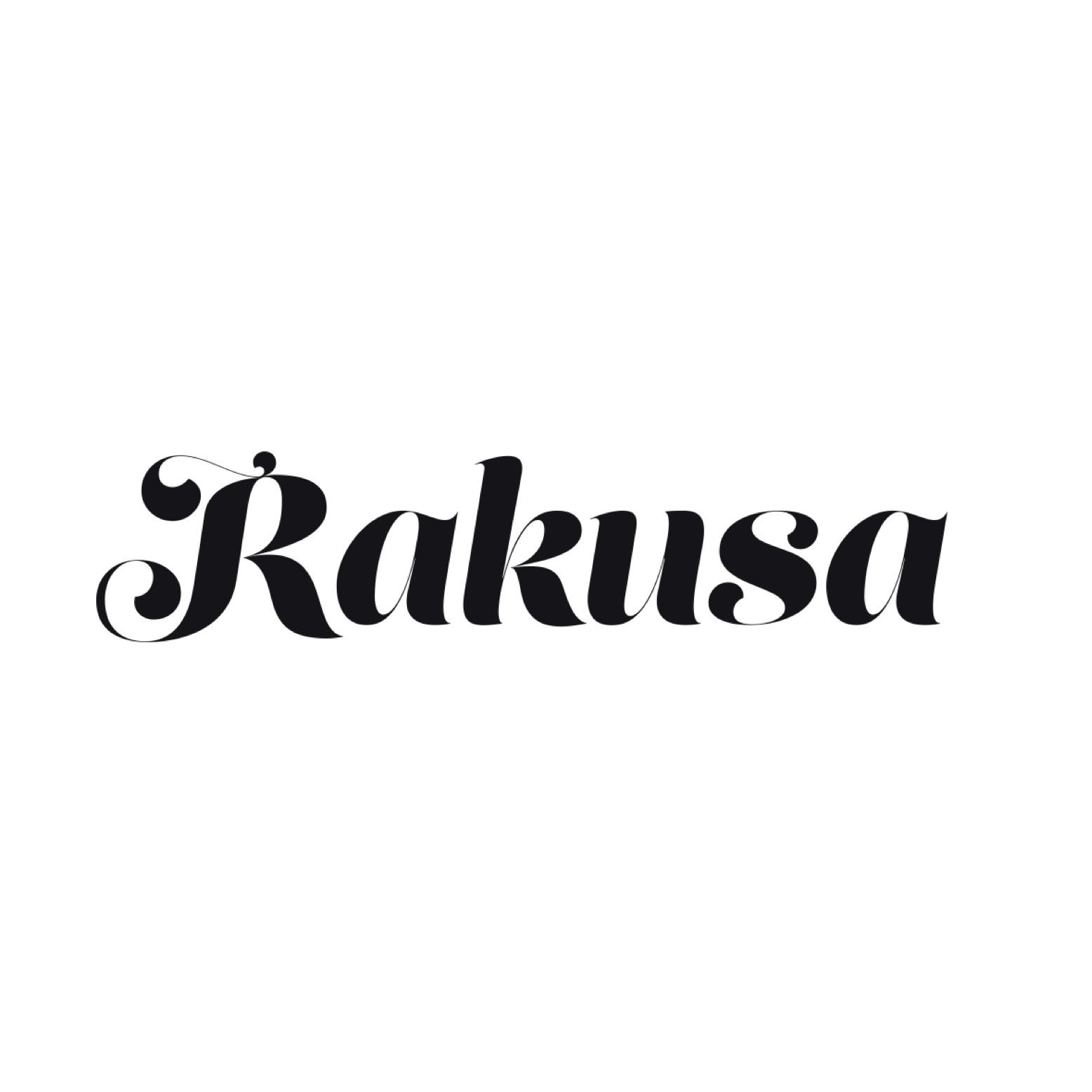 "Компания ""Rakusa"""