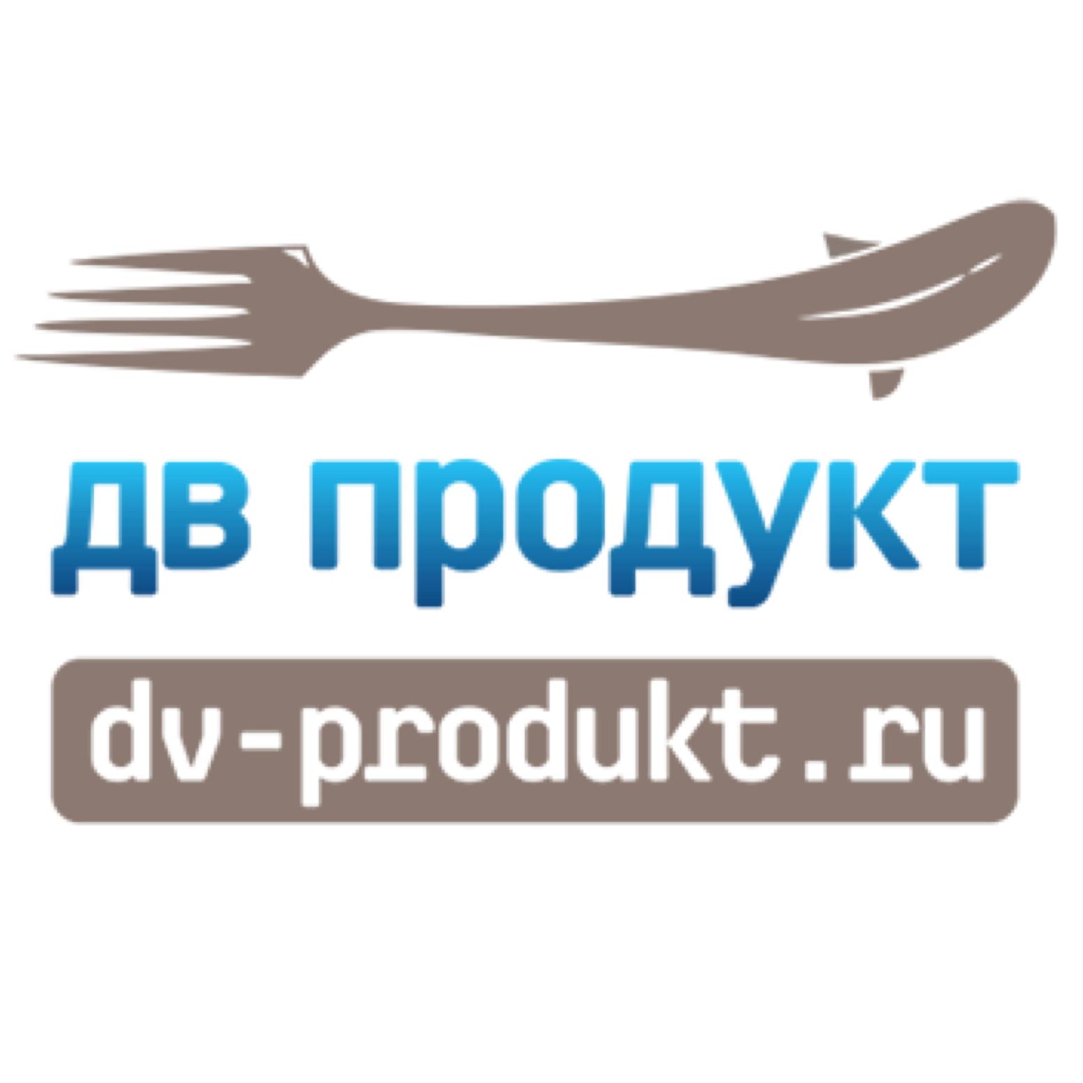 """Компания """"ДВ Продукт"""""""