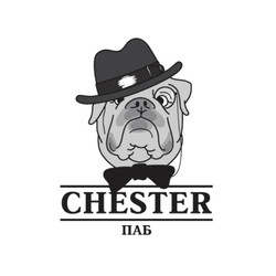 Chester Паб