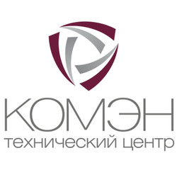 "Технический центр ""КОМЭН"""
