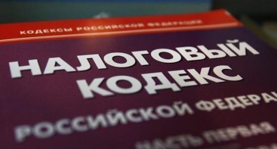 1415354725general_pages_07_November_2014_i16866_saratovskie_biznesmeny_pro.jpg