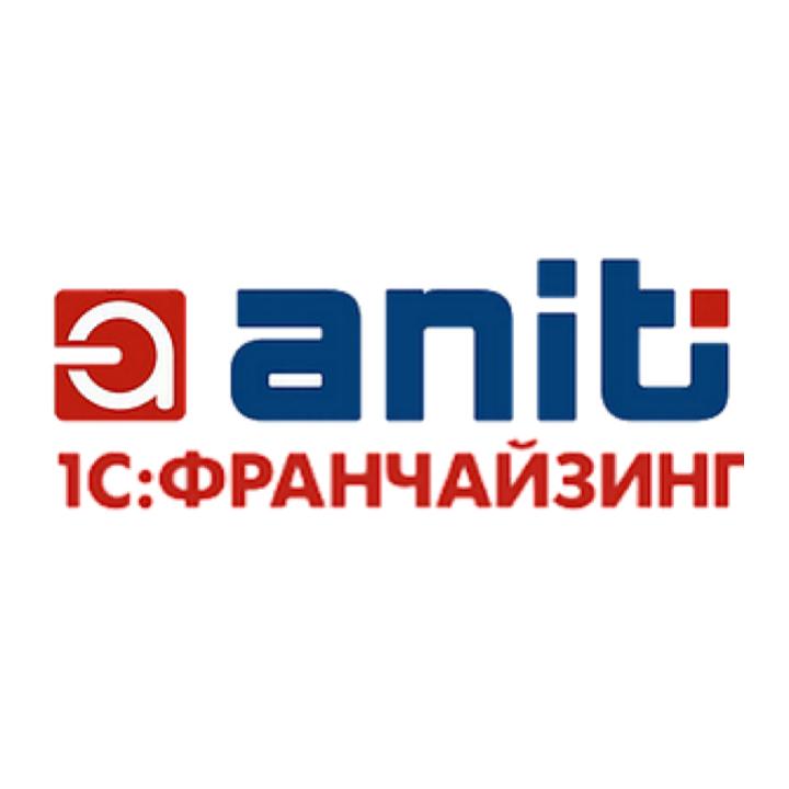 """Компания """"АНИТ"""""""