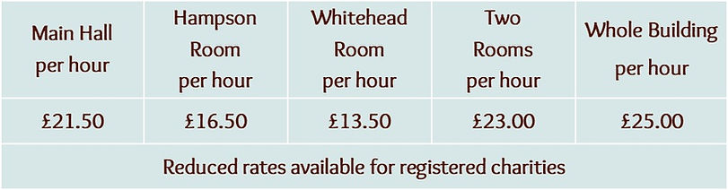 Room Hire Charges from 2019_edited.jpg