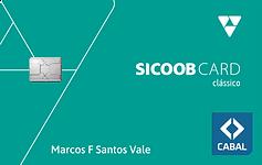 Card_Design_Sicoobcard_Cabal_Clássico.pn