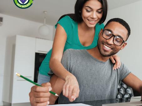 Quando vale a pena pedir um empréstimo?