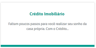 Imobiliario.PNG